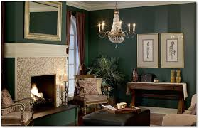 Paint Colors Living Room Accent Wall by 2014 Living Room Paint Ideas And Color Inspiration House