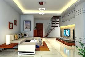 ceiling lights for hallways narrow lighting how to decorate a