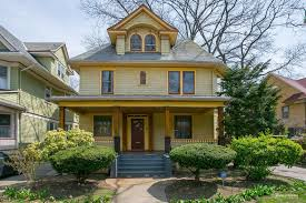 100 Nyc Duplex For Sale 515 Westminster Rd BROOKLYN NY 11218 Brooklyn Houses Ditmas