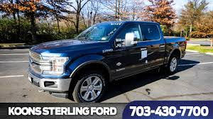 New 2018 Ford F-150 For Sale | Sterling VA A 143 Scale 1953 Ford Truck I Cut Off The Back Repainted Flickr 1934 Ford Pickup Truck Diecast Car Package Two Scale 99056 Solido 1 43 Pepsicola Vintage Era Design Amazoncom Brians 1999 F150 Svt Lightning Red Jual Hot Wheels Redline Custom 56 Di Lapak Aalok Saliman5 100 Original Hotwheels Series 108 End 11302019 343 Pm Green Light Colctibles F 150 Model Gl86235 New Commercial Trucks Find Best Chassis 194246 Panel Truck Van Delivery 42 44 45 46 47 1945 1946 Farm Stake O On30 Fetrains Introduces Alinumconstructed