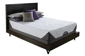 Dreamfoam Bedding Ultimate Dreams by Top 10 Best Memory Foam Mattresses Ebay