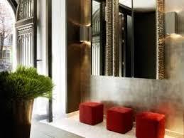achat hotel bureau annonce n 2252v d achat de hôtel bureau dans le département finistère