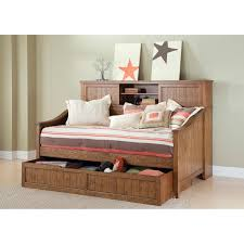 Macys Headboards And Frames by Bedroom Cozy Trundle Daybed For Exciting Bedroom Furniture Design