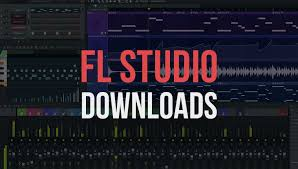FL Studio Free Downloads 11 12