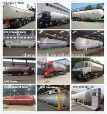 Clw Manufacturer New 4*2 Two Axles High Pressure Lpg Bobtail Road ... Hidro Pssure Cleaning High Business Browse Our Vacuum Trucks Trailers For Sale Ledwell Mcmahons Mobile Washing Sell Your Stuff You Highway Safety Equipment Equipped Wash Truck Salestand Out Supplies 4cbm Vacuum Sewage Tanker Suction Truck For Sale Buy Oilfield Medicine Hat Hydraco Industries Ltd Digger Custom Built Trucks Evolution Top Llc