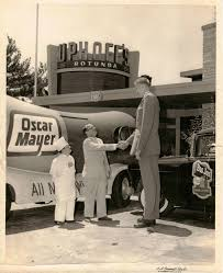 My Great Grandfather Meeting The Tallest Man In The World And The ... The Oscar Mayer Wienermobile Spotted In Nashville Tn Mind Over Motor 27foot Wiener Slips And Plows A Pole Enola Carscoops My Great Grandfather Meeting The Tallest Man World See Inside Big Bun Hot Dog Car Will It Baby Meyer Is Coming To Baton Rouge Oscaayweinermobile Hash Tags Deskgram Aw Road Trips With Aw360 A Job You Can Relish Apply Drive 101 Tenpack Of Dogs History