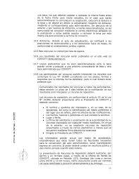 Admisión IME Business School Instituto Multidisciplinar De Empresa