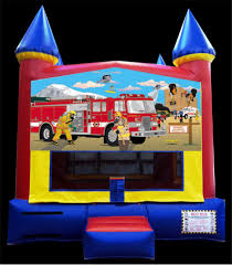 Fire Truck Moonwalk Inflatable Rentals In The Atlanta Ga Area Fire Truck Party Rental Firehouse Bounce Paw Patrol Fire Truck Pyland Kids Inflatable Fun With 350 Colour For Kidscj Party Rentals Fireman Jumper Combo Rent A 3 In 1 Bouncer Hickory Mega Parties By Sacramento Jumps Youtube Engine Ball Pit Sam Toys Video Inflatable Christmas Yard Decorations House Rental Ct Ma Ri Ny Innovative Inflatables Slide Unit Magic Jump Cheap Station And Slides Orlando