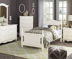 Your Cost Furniture Homelegance