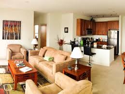 3 Bedroom Apartments Milwaukee Wi by 1100 N Cass Street Apartments Milwaukee Wi Walk Score
