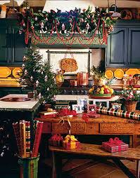 Kitchen Theme Ideas Pinterest by Download Christmas Decorating Ideas For The Kitchen Mojmalnews Com