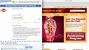 Popcornopolis Coupon Code - How To Use Promo Codes And Coupons For  Popcornopolis.com Brownie Brittle Coupon 122 Jakes Fireworks Home Facebook Budget Code Aaa Car Rental How Is Salt Pcornopolis Good For One Free Zebra Technologies Coupon Code Cherry Coupons Amish Country Popcorn Codes Deals Cne Popcorn Gourmet Gift Baskets Cones Pcornopolis To Use Promo Codes And Coupons Prnopoliscom Stco Wonderworks Myrtle Beach Sc American Airlines April 2019 Hoffrasercouk Ae Credit Card Mobile Print Launches Patriotic Mini Cone