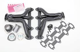 BangShift.com Hedman Amazoncom For 881995 Sbc Chevy Black Coated Truck Headers Gmc Hedman Street 69310 Free Shipping On Orders Over 99 At Hooker Ls Engine Swap 2333hkr Jba 1627s For 86 96 Ford Truck 50l1 Autoplicity 042010 F150 54l 2010 Svt Raptor Shorty 1676 Performance Vehicle Customizing Products From Tti34025jpg Patriot Tight Headers Path8029 Raw Finish Suit Chev Bb 396454 Doug Thorley Triy Headers The Best Heavy Trucks Long Tube Y Pipe Install Tahoe 53 Vortec Gm Chevy Suv 88 97 50l 57l Small Block