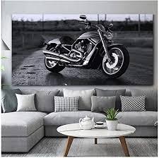 motorrad bilder schwarz und weiß cool motorrad straße