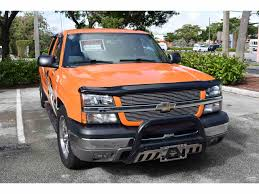 2004 Chevrolet Silverado For Sale | ClassicCars.com | CC-1057561 1984 Jeep Cj8 Scrambler For Sale Classiccarscom Cc927169 Pm 36528 Lc Knuckle Boom Crane W Kenworth T800 Form Cage Truck New Pickup Trader Vintage Chevy Forums Motorcycle Trends Nice Classic Trucks Image Cars Ideas Boiqinfo Luxury Canada Gallery Used Car Dealer In Kissimmee Tampa Orlando Miami Fl Central 2018 T370 122187233 Cmialucktradercom 2019 Fort Lauderdale 5001983868 Mack Granite Gu713 For 238 Listings Page 1 Of 10 Logging Equipment