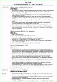 Hr Business Partner Resume Sample Spectacular Regional Hr Business ... Entry Level Resume Example Accounting Sample Hremplate Human 21 Best Hr Templates For Freshers Experienced Wisestep Ultimate Guide To Writing Your Rources Cv Hr One Page Resume Examples Yahoo Image Search Results Resume Mace Pepper Gun Personal Security Mplates Mba Hr Experience Marketing Refrencemat Manager Rumes Download Format New Warehouse Management 200 How Email Wwwautoalbuminfo Junior Samples Velvet Jobs Sample Objectives Xxooco Sap Koranstickenco