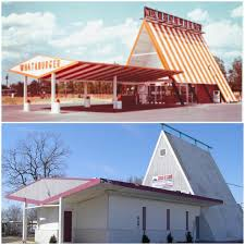 The Difference Between Texas And Iowa – Middle Of Nowhere, Center ... My Pixelated Oasis 1st Choice Zoo 2nd Beer Barn Man Up Tales Of Texas Bbq December 2015 A Literal Drivethru Liquor Store In Winnie Tx Texas September 2010 12 Places To Eat Chili Dallas To Go Daiquiris Mgaritas Kits Hill Country Vacation Rental Day 07 Route 66 Amarillo Tucumcari Nm Road Trip Chick Hub City Beer Barn Lubbock Facebook Drivethru Store In Austin Youtube Michigan Brewery Map Better On Draft