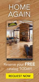 lumber liquidators store only flooring deals