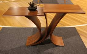 free easy wood projects plans custom house woodworking