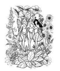 Printable Complicated Coloring Pages For Adults