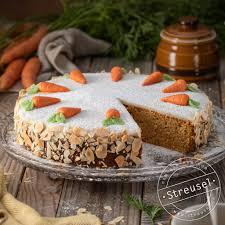 streusel ch kuchen und torten rezepte wie vom bäcker