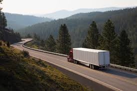 100 Rocky Mountain Truck Driving School Glimpse Into A Truckers Life With This Excerpt From The