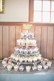 Yorktown Freight Shed Weddings by 64 Best Wedding Cakes Cupcakes Desserts Images On Pinterest