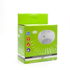 Boondock Saints Lamp Shade by 360 Degree Pir Motion Movement Sensor Switch Sk037 220 240v 1200w