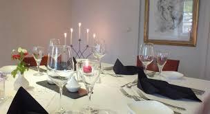 rezas bistro restaurant gastehaus oberbillig deutschland