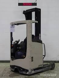 Used Crown ESR4500 Reach Truck Year: 2007 For Sale - Mascus USA Ces 20648 Crown Rr2035 Reach Electric Forklift 210 Coronado Used Raymond R40tt Stand Up Deep Narrow Aisle Walk Behind Truck Hire For Rd5280230 Double 2002 400 Triple Mast Lift Schematics Wiring Diagrams How Much Does Do Forklifts Cost Getaforkliftcom 3wheel Rc 5500 Crown Pdf Catalogue Action Trucks Full Cabin For C5 Gas Forklift With Unrivalled Ergonomics And Esr4500 Reach Truck Year 2007 Sale Mascus Usa Order Picker Sp Equipment Toyota Reachtruck Fleet Management Png