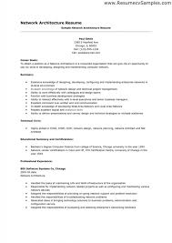 Download Free Architectural Resume Examples And Cover Letter Of Architect Sample Junior