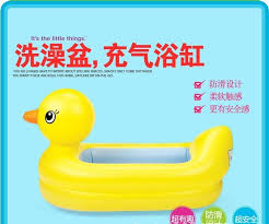 Inflatable Bath For Toddlers by 14 Inflatable Bathtub For Toddlers Lucky Horseshoe Game