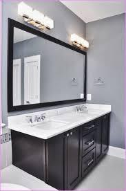 Menards Bathroom Vanity Mirrors by Bathroom Curved Bathroom Units Bath Vanity Depth Medicine
