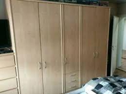möbel schlafzimmer zu verschenken ebay kleinanzeigen