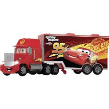 Dickie Toys 203089025 RC Cars 3 Trubo Mack Truck 1:24 RC Model C ... Disneypixar Cars Mack Hauler Walmartcom Amazoncom Bruder Granite Liebherr Crane Truck Toys Games Disney For Children Kids Pixar Car 3 Diecast Vehicle 02812 Commercial Mack Garbage Castle The With Backhoe Loader Hammacher Schlemmer Buy Lego Technic Anthem Building Blocks Assembly Fire Engine With Water Pump Dan The Fan Playset 2 2pcs Lightning Mcqueen City Cstruction And Transporter Azoncomau Granite Dump Truck Shop