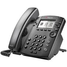 Polycom VVX 310 IP Phone, Skype For Business Edition - 2200-46161-019 Gigaset A510ip Cordless Voip Phone Datacomms Plus Ltd Bt Quantum 5320 Ip Voice Over Voip Free Polycom Vvx 310 Skype For Business Edition 2200461019 10 Best Uk Providers Jan 2018 Systems Guide Ws620 Wireless Bt8500 Enhanced Call Blocker Home Twin Amazonco E3phone Box With And Wifi Test Report Le E3 Cheap Phone Calls Via Internet Voip Yealink Siemes Grip System 1000 Without Answer Machine Ligo Bt2600 Dect Black
