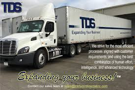 Roberto Zamarripa - Corp., Intl Sales & Logistics ... Fleet Services Zen Cart The Art Of Ecommerce Truck Driving Tips And Information Alexeys Favorites Flickr Worlds Most Recently Posted Photos Gfs And Trucking Andy Ellison Linkedin Griffinfreight Gallery Bob Evans I26 Newberry Sc Truckersreportcom Trucking Forum 1 Best Photos Hive Mind News Newest Freightliner Jobs Preparing You For The Future Zavcor Traing Academyzavcor
