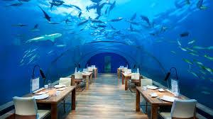 100 Five Star Resorts In Maldives Hotels 20192020 The Best Luxury