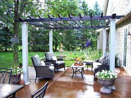 Patio Ideas ~ Large 13 Backyard Awning Ideas On Discounts On All ... Residential Awnings Superior Awning Part 4 Backyards Excellent Backyard Ideas Design For Pictures Retractable Patio Cstruction The Latest Home Decor Crafts Perfect Pergola Pergolas Amazing 24 Best Lovely Architecturenice Modest Decoration Amp Canopy Gallery L F Pease Company Picture With Covers Click To See Full Size Ace Solid 84 Best Images On Pinterest Ideas Garden Unique Exquisite