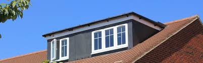 100 Loftconversion Loft Conversion FAQs TimescalesPlanning PermissionGuarantees