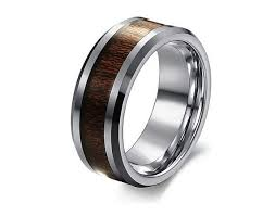11 best possible wedding rings images on Pinterest