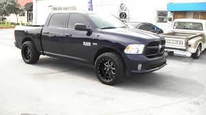 877-544-8473 20 Inch Moto Metal MO976 Black Rims 2016 Dodge Ram ... Beautiful 20 Inch Dodge Ram Rims Black 2018 Cars Models 8775448473 Xd Series Rockstar 2 Xd811 Truck Factory Inch Sport Wheels Ford F150 Forum Community Of Karoo By Rhino Seeker Raptor A Stunning Truck With Colour Coded Wheel Arches And Fuel Piece Wheels Black Iron Gate Insert Pinterest And Tires Monster Wheels For Best With 2019 New Oem Factory Ram 2500 Hd Pickup Laramie Chevy Silverado Tahoe Avalanche Colorado Suburban On Nitto Trucks Vs 17
