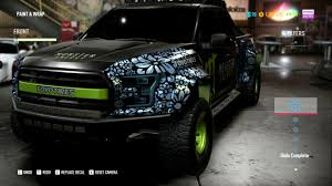 Need For Speed Payback - Custom Monster Energy Truck Wrap - YouTube Decals Sports Eertaiment Media The Build Rc 110 Car Monster Energy Ken Block Drift Self Vaughn Gittin Jrs 2011 Ford Mustang Photo Gallery Monster Energy Bonnet Sticker Kit Large For Car Decals Cheap Find Deals On Rim Sticker Stripes Decal Wheelsticker 2 Energy Alex Northey Flickr Drink Trent Wilkie Slash