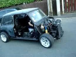 siege baquet mini cooper premier tour de roue de mon mini dohc 16v
