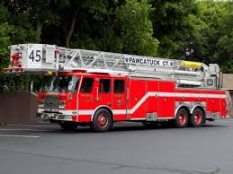 Pawcatuck - Zack's Fire Truck Pics Eone Metro 100 Aerial Walkaround Youtube Sold 2004 Freightliner Eone 12501000 Rural Pumper Command Fire E One Trucks The Best Truck 2018 On Twitter Congrats To Margatecoconut Creek News And Releases Apparatus Eone Quest Seattle Max Apparatus Town Of Surf City North Carolina Norriton Engine Company Lebanon Fds New Stainless Steel 2002 Typhoon Rescue Used Details Continues Improvements Air Force Fire Truck Us Pumpers For Chicago