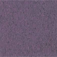 Blue Hawk Antique White Vinyl Tile Grout by Armstrong Vinyl Flooring U0026 Resilient Flooring Flooring The