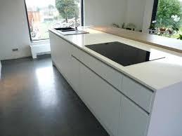 plan de travail cuisine en quartz plan travail cuisine quartz plan de travail cuisine quartz blanc