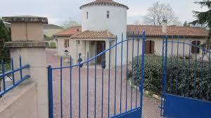 chambre d hote merignac chambre d hôtes le clos bleu chambre mérignac aquitaine