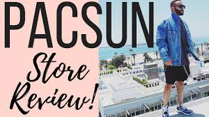 Pacsun Black Friday Sales, Deals, Coupons And Ads [2019] Pacsun Just For You 10 Off Milled Kohls Coupon Extra 5 Online Only Minimum Bbedit 11 Coupon Scents And Sprays Code Pm Traing Clutch Band Promo Farfetch Not Working Best Discount Shoe Stores Nyc 25 Codes Top November 2019 Deals Dingtaxi Cheap Bridal Shops Near Me Super Wheels Coupons Lins Buffet Ncord Dicks Coupons For Mens Basketball Sneakers Blog Saks Fifth Avenue Promo October 30 Pinned May 30th 20 Off 100 At Outlet Or A Great Read Great Clips Text