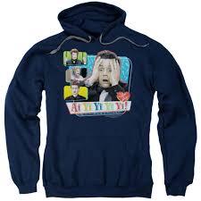 i love lucy hoodies u0026 sweatshirts lucystore com